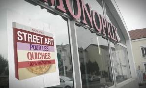 street-art-quiche