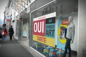 streetart-tarte