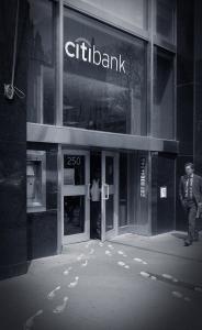 martinparker-citybank-nb